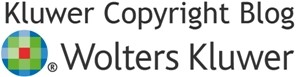 Kluwer Copyright blog logo
